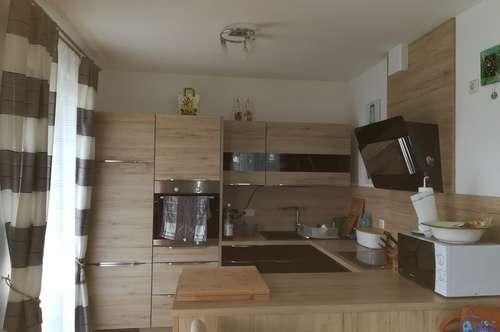 Geförderte Wohnung zu Vermieten