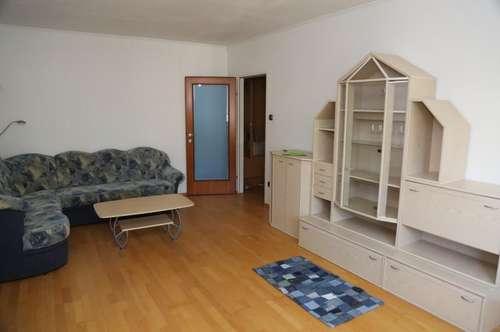 2 Zimmerwohnung in Katzelsdorf