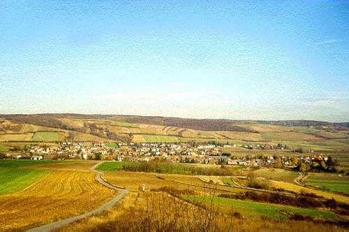 * Einfamilienhaus in Breitenwaida *