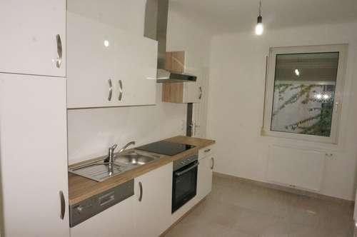 .GUTE RENDITE-Freundliche 2 Zimmer Wohnung zu Verkaufen...