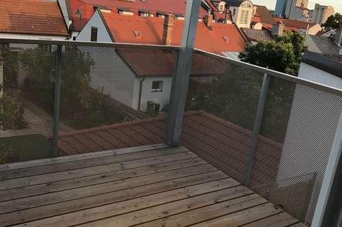 TOP!!! Attraktive, wunderschöne 2-Zimmer Neubauwohnung zu vermieten!!!