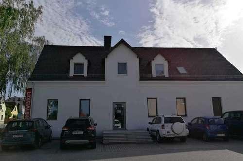 Muthmannsdorf - neu errichtete Mietwohnung - Erstbezug!