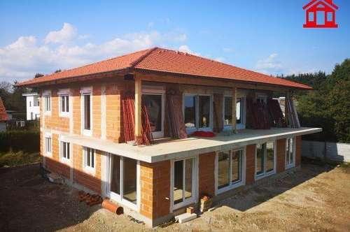Terrassenwohnung in Wagnitz/ Haus 3 Top 3