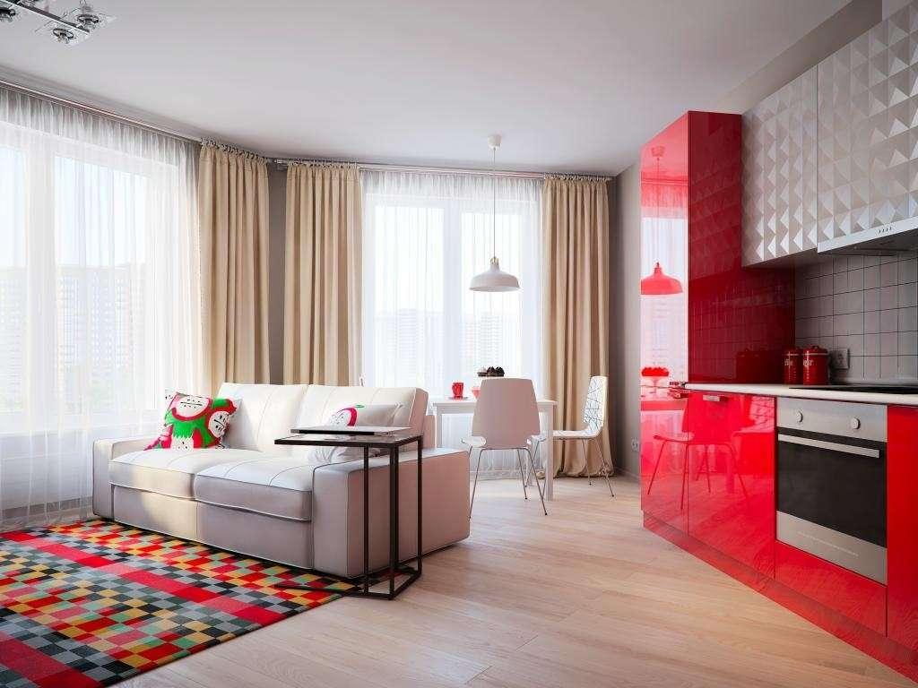 3.5 Zimmer Eigentumswohnung in Graz,15.Bez.:Wetzelsdorf 8053 mit 66 ...