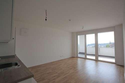 Moderne Mietwohnung in Feldkirchen a. d. Donau - 67 m² Top 07