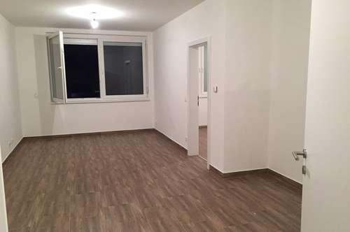 Moderne sanierte 2 Zimmer in St. Martin- Barrierefrei