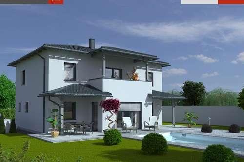 Ihr Traumhaus St. Pölten 156-W in VORCHDORF
