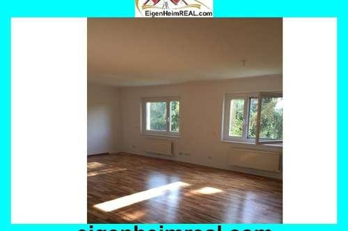 Wunderschöne 4 Zimmer Eigentumswohnung mit Balkon und Gartenbenutzung, Hochparterre, erstklassige Lage