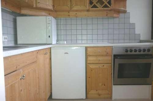 # 2 Zimmer Mietwohnung # Studentenwohnung # 50 m² # IMS IMMOBILIEN KG # Leoben