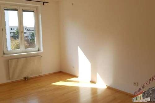 3 - Zimmerwohnung - ca. 74 m² - Ruhelage - Nähe SCS und Landesklinikum Mödling ! TOP ZUSTAND !