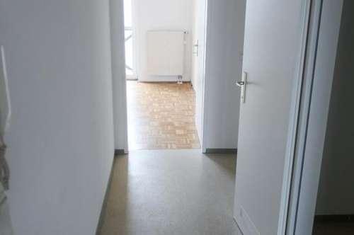 3-Zimmer-Wohntraum in ruhiger Lage (gefördert)