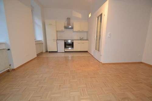 Vermietete Wohnung zu verkaufen - Für Anleger