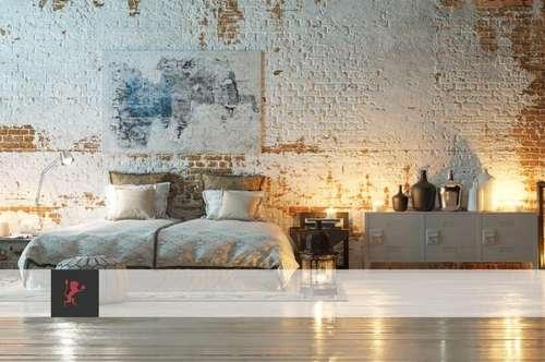 Appartement mit grandiosem Ausblick auf der Gerlitzen