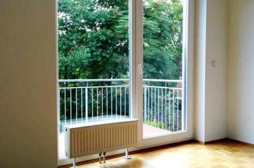 Hochwertige 4 Zimmer-Familienwohnung/WG im 1.Stock in 10-Parteienhaus in 8052 Graz