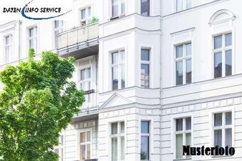 + Mehrfamilienhaus mit 3 Wohnungen +