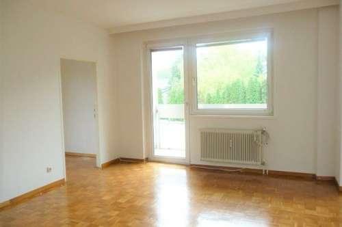 Schöne 3-Zimmer-Eckwohnung mit 2 Loggien (Süden und Westen) in Zentrumsnähe/10
