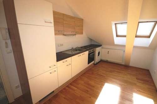 #2 Zimmer Eigentumgswohnung#Leoben #IMS Immobilien KG#