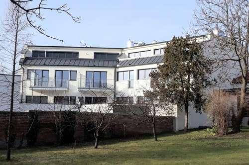 Eigentumswohnung in Guntramsdorf Top 5