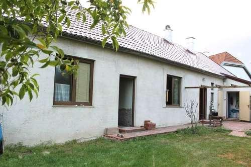 ++ Ruhiges Haus ++ Großartiger 532m² Garten ++ SEHR GÜNSTIG ++