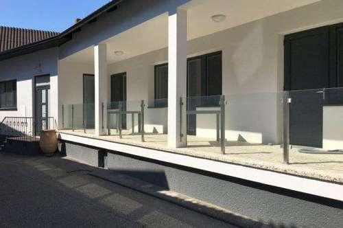 WH36/16 * Toller Streckhof mit Halle zu verkaufen