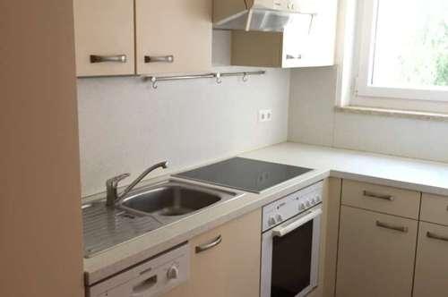 2-Zimmer Wohnung in Uninähe - WG tauglich