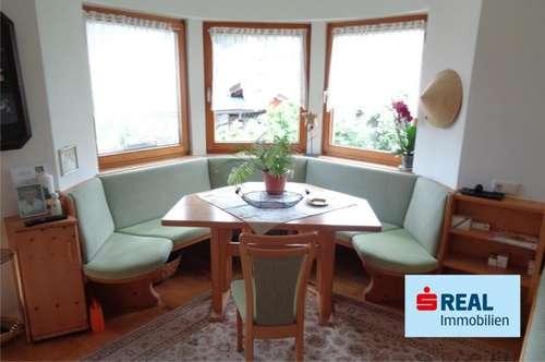 Schöne 3-Zimmer-Wohnung in Ehrwald!