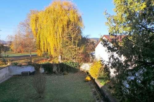 NEUREAL - Schöne 5 Zimmer-Wohnung in Peisching
