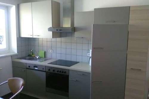 50m2 Wohnung um 420€ inkl. //// 80m2 um 560€ inkl.BK 0664/9180940