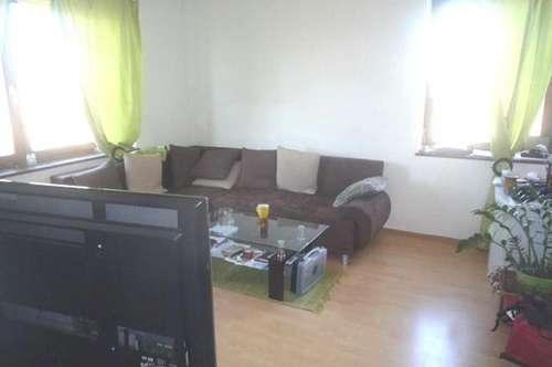 2-Zimmer-Whg - Nähe Flughafen Schwechat