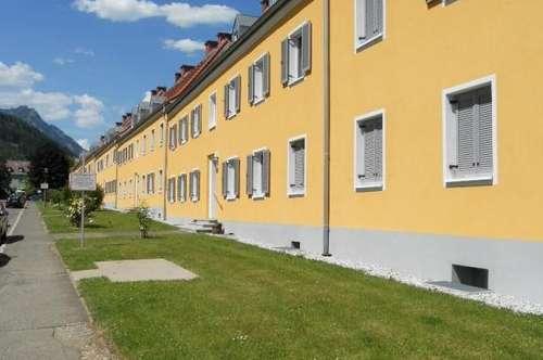 Provisionsfreie familienfreundliche 3-Raum Wohnung in Trofaiach Nord, in ausgewählter Nachbarschaft