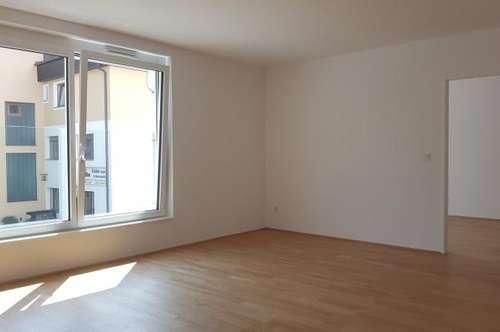 Hall in Tirol: 2-Zimmer-Neubau-Wohnung - TOP 11