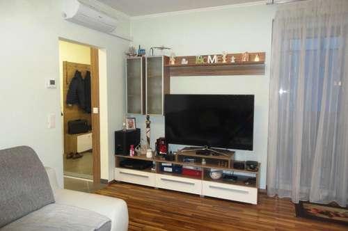 Top ausgestattete Wohnung - Balkon, Carport vorhanden_neuer Preis