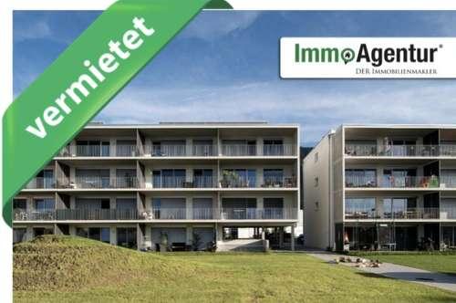 3 Zimmerwohnung mit Balkon in Hohenems, Haus 1 / Top 10