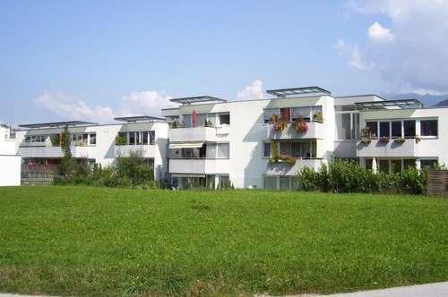 3-Zimmer-Wohnung in Kufstein Endach, Siedlerweg