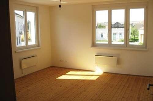 Neu adaptierte und sonnige 2-Zimmer Mietwohnung