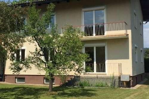 Ein- bzw. Zweifamilienhaus in Klagenfurt Nähe St. Veiterstraße !