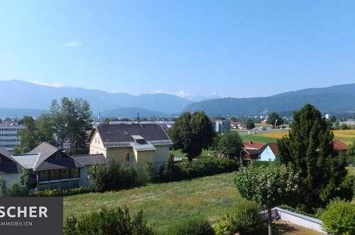 Mietwohnung in Villach/Vassach
