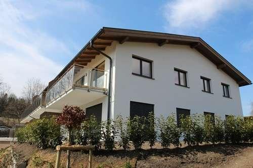 """3-Zimmer Terrassenwohnung """"Wo Glück und Sonne wohnen"""""""