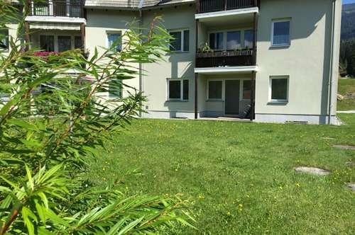 Garten, Terrasse und vieles mehr..!