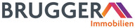 Logo Brugger Immobilien & Projekt GmbH