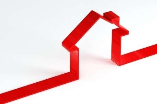 Draßmarkt: Einfamilienhaus mit 928 qm Grund; Baujahr ab 2000