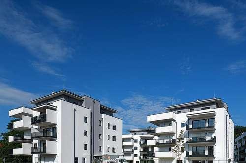 Landsitz Villach 2-Zimmer Wohnung