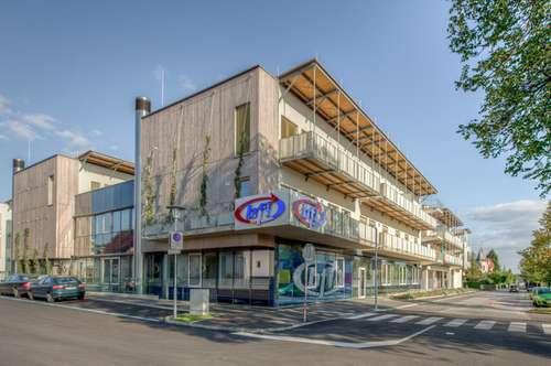 Wohnung in Gleisdorf - 82m² - Mietkauf oder Eigentum ERSTBEZUG