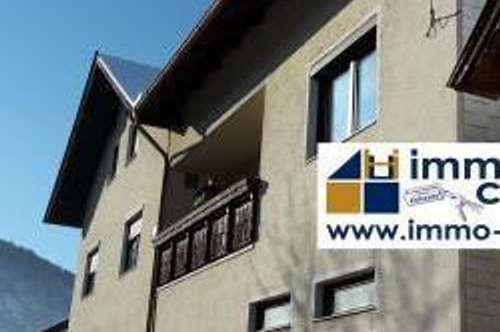 Zweifamilienhaus in Forchtenstein