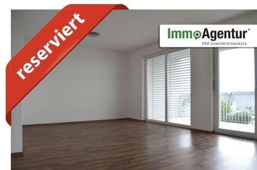 Bestandsfreie 3 Zimmerwohnung in Hohenems
