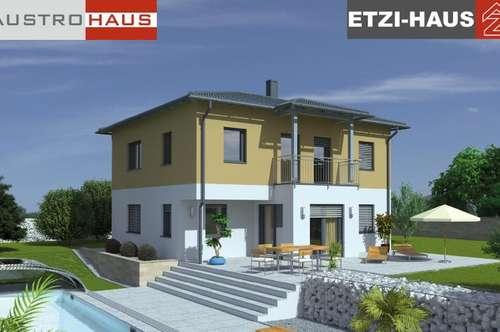 Ihr Traumhaus Salzburg 136W in Pottendorf2