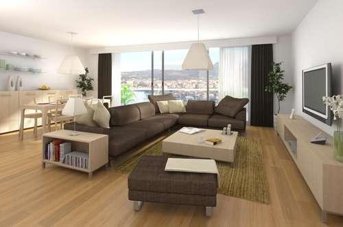 Anlegerwohnung mit perfekter Raumaufteilung - Studententraum- ab 138.000€ (netto)