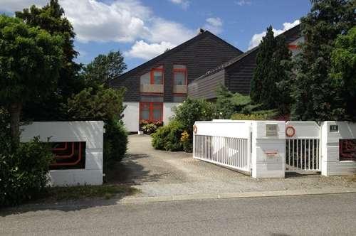 Grosszügiges Wohnhaus in Rechnitz
