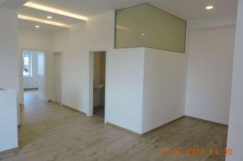 Top Design- Wohnung
