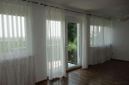 Neuwertige Mietwohnung (85 m²) in der Nähe von Fürstenfeld!